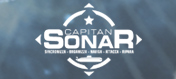 Captain S.O.N.A.R.