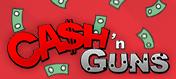Cash and Guns