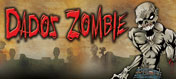 Dados Zombie