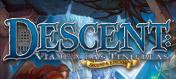 Descent 2da Edición