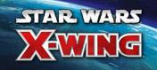 X-Wing: Juego de Miniaturas