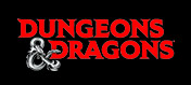 Dungeons and Dragons 5ta