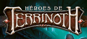 Heroes de Terrinoth