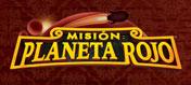 Mision: Planeta Rojo