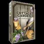 Cottage Garden: Mi Pequeño Jardín