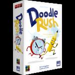 Doddle Rush