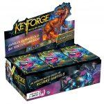 Keyforge: Mutación Masiva  – Mazo