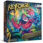 Keyforge: Mutación Masiva – Caja de Inicio