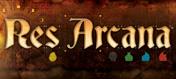 Res Arcana