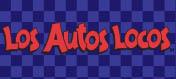 Los Autos Locos El juego de tablero