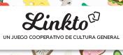 LinkTo