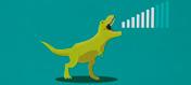 En una Escala de 1 a T-Rex