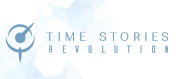 TIME Stories Revolution