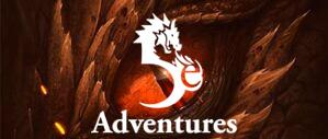 5e Adventures