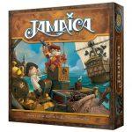 Jamaica (Nueva Versión)